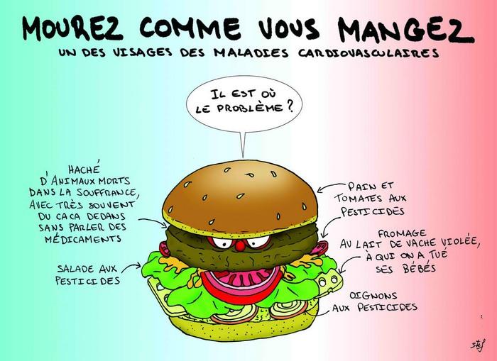 badburger