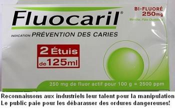 fluorcaril