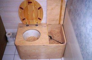 toilettessèches.jpg