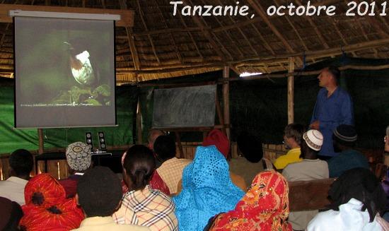 groupe_FR_tanzanie