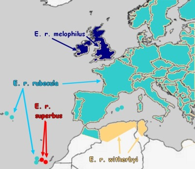 erithacus_map_exo3a