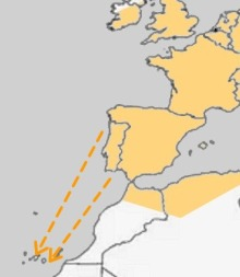 Fringilla_map3