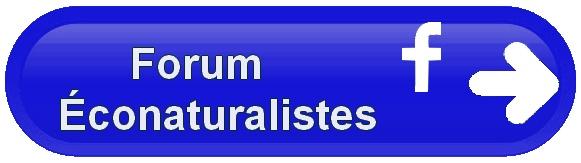 ForumEconaturalistes