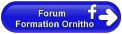 ForumFormationOrnitho