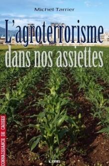 agroterrorisme_michel_tarrier