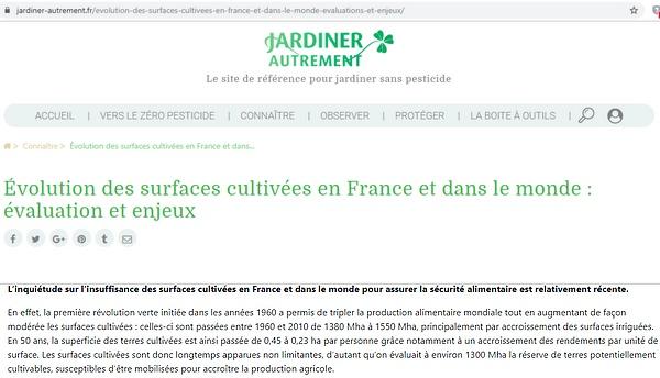 jardiner_autrement_zero_pesticides